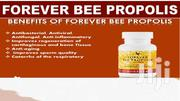 Forever Living Products(Bee Propolis) | Vitamins & Supplements for sale in Greater Accra, Airport Residential Area