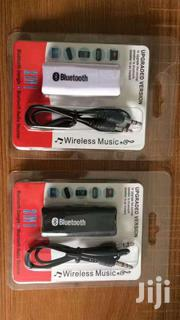 USB Home Theater Bluetooth | Audio & Music Equipment for sale in Greater Accra, Dansoman