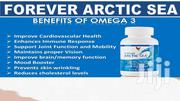 Forever Living Products(Artic Sea) | Vitamins & Supplements for sale in Greater Accra, Airport Residential Area