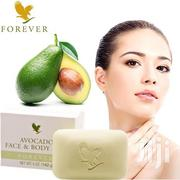 Forever Living Products(Avocado Hand Body Soap) | Skin Care for sale in Greater Accra, Airport Residential Area