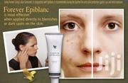 Forever Living Products(Forever Epiblanc) | Skin Care for sale in Greater Accra, Airport Residential Area