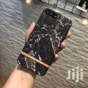 TILE DESIGN iPhone 7/8 PLUS CASE | Accessories for Mobile Phones & Tablets for sale in Greater Accra, South Labadi