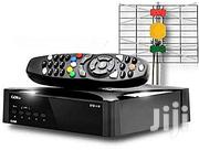 Fully Installed GOTV With 1 Month FREE | TV & DVD Equipment for sale in Greater Accra, Dzorwulu