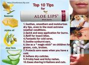 Forever Living Products(Aloe Lips) | Skin Care for sale in Greater Accra, Airport Residential Area