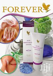 Forever Living Products(Aloe Moisturizing Lotion ) | Skin Care for sale in Greater Accra, Airport Residential Area