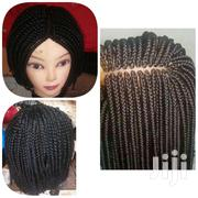 Box Braid Wig Cap | Hair Beauty for sale in Greater Accra, Accra Metropolitan