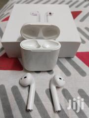 Airpods 2 (Ios And Android) | Accessories for Mobile Phones & Tablets for sale in Northern Region, Tamale Municipal