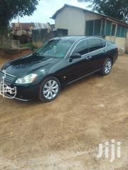 Infiniti M 2009 35x Black | Cars for sale in Ashanti, Kumasi Metropolitan