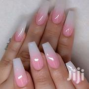 Acrylic Nail | Health & Beauty Services for sale in Ashanti, Kumasi Metropolitan