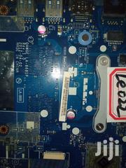 LENOVO IDEAPAD N585/G585/485  MOTHERBOARD | Laptops & Computers for sale in Greater Accra, New Mamprobi