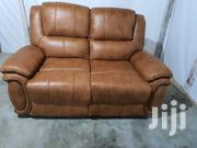 Promotion Of Set Of Sofa | Furniture for sale in Greater Accra, North Kaneshie