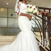 Wedding Gowns   Wedding Wear for sale in Greater Accra, East Legon (Okponglo)