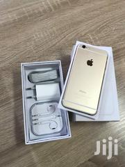 New Apple iPhone 6 16 GB | Mobile Phones for sale in Greater Accra, Tesano