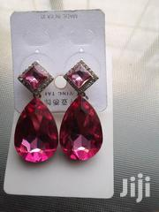 Ladies Elegant Earrings | Jewelry for sale in Greater Accra, Ga South Municipal