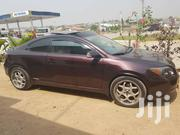 TOYOYA | Cars for sale in Greater Accra, Ga West Municipal