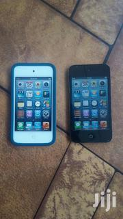 Apple iPhone 3G 8 GB Black | Mobile Phones for sale in Greater Accra, Dansoman
