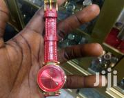 Verledo Leather Ladies | Watches for sale in Ashanti, Kumasi Metropolitan