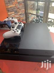 Ps4 1pad 1cd | Video Game Consoles for sale in Greater Accra, Accra Metropolitan