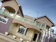 5 Bedroom Self Compound to Let at West Hills Mall   Houses & Apartments For Rent for sale in Greater Accra, Achimota