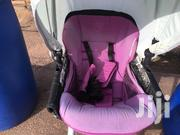 Baby Seater and Stroller | Prams & Strollers for sale in Ashanti, Kumasi Metropolitan