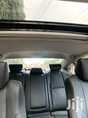 Honda Accord 2018 EX-L 2.0T Gray | Cars for sale in Greater Accra, Achimota