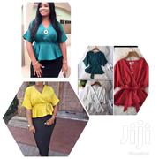Tops And More | Clothing for sale in Greater Accra, Accra Metropolitan