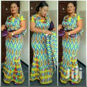 Adwene Ntoma Bonwire Kente Cloth | Clothing for sale in Greater Accra, South Labadi