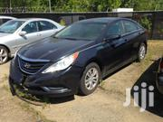 Hyundai Sonata Parts | Vehicle Parts & Accessories for sale in Greater Accra, Abossey Okai