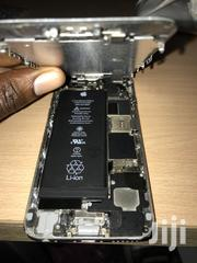 iPhone Screen Instant Replacement at Your Location | Accessories for Mobile Phones & Tablets for sale in Greater Accra, Accra Metropolitan