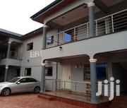 2 Bedroom Flat at North Legon Agbogba | Houses & Apartments For Rent for sale in Greater Accra, East Legon