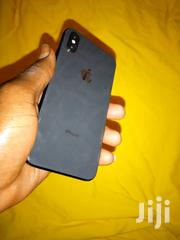 Apple iPhone X 256 GB Gray | Mobile Phones for sale in Greater Accra, Chorkor