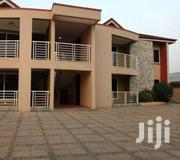 2 Bedroom Apartment at East Legon Hills | Houses & Apartments For Rent for sale in Greater Accra, East Legon