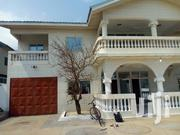 Single Room and Chamber Hall for Rent | Houses & Apartments For Rent for sale in Greater Accra, Achimota