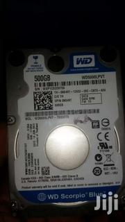 Neat Laptop Harddisk | Laptops & Computers for sale in Eastern Region, Kwahu South