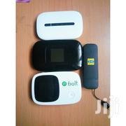 Decoded 4G Mifi | Networking Products for sale in Greater Accra, Odorkor