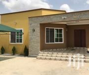 3 Bedroom House Selling at Lakeside Estate | Houses & Apartments For Sale for sale in Greater Accra, East Legon