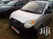 Kia Picanto 2008 Silver | Cars for sale in Central Region, Awutu-Senya