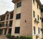 Fully Furnished 3 Bedroom Apartment | Houses & Apartments For Rent for sale in Greater Accra, East Legon
