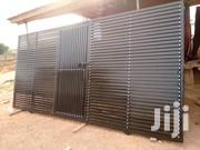 Design Sliding Gate For Sell | Doors for sale in Greater Accra, Nii Boi Town