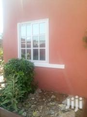 Nice 2bedroom S/C in Haatso | Houses & Apartments For Rent for sale in Greater Accra, East Legon