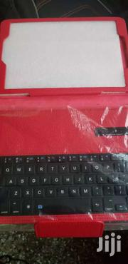 Newstyle Keyboard Case For Samsung Galaxy Tab S2 9.7 | Accessories for Mobile Phones & Tablets for sale in Greater Accra, Nii Boi Town