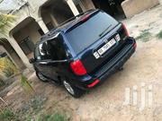 Honda Pilot | Cars for sale in Greater Accra, Achimota