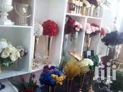 Flower Vase | Home Accessories for sale in Greater Accra, East Legon