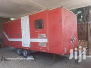 Coach With Kitchen | Trucks & Trailers for sale in Greater Accra, Achimota