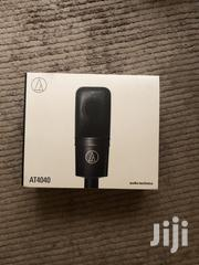 Microphone | Audio & Music Equipment for sale in Greater Accra, Adenta Municipal