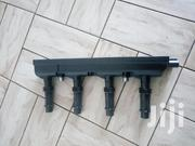 Chevy Cruze Ignition Coil 1.4 | Vehicle Parts & Accessories for sale in Greater Accra, Abossey Okai