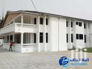 10 Bedroom Office Space At East Legon   Commercial Property For Sale for sale in Greater Accra, Agbogbloshie