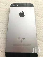 iPhone 5 SE | Mobile Phones for sale in Upper West Region, Lawra District