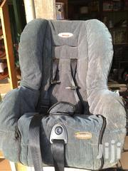Baby Car Seater | Children's Gear & Safety for sale in Ashanti, Kumasi Metropolitan