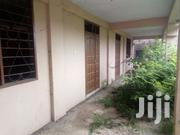 School 4sale @ Kasoa | Commercial Property For Sale for sale in Greater Accra, Adenta Municipal